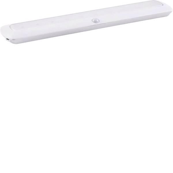 Mini lampade portatili - Müller Licht 27700028 Mini lampada con sensore di movimento LED Bianco -