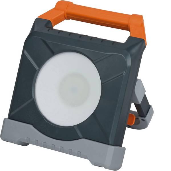 Illuminazioni per cantieri - Brennenstuhl professionalLINE Faretto LED 50 W 4700 lm 9171310503 -