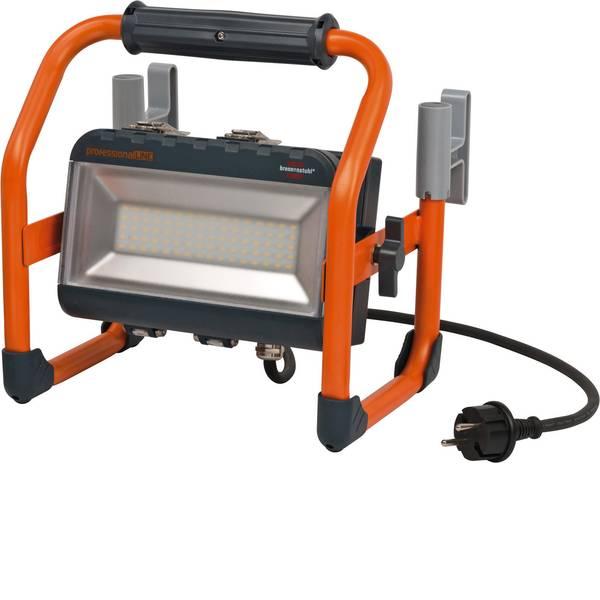 Illuminazioni per cantieri - Brennenstuhl professionalLINE Faretto LED 40 W 3200 lm 9171220400 -
