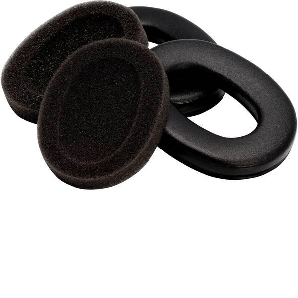 Cuffie da lavoro - Cuscinetti auricolari di ricambio 3M Peltor HY82 1 KIT -