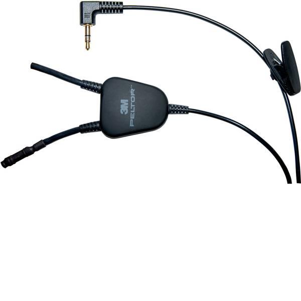 Tappi per la protezione dell`udito - Collare 3M Peltor TEP-LOOP-200 1 pz. -