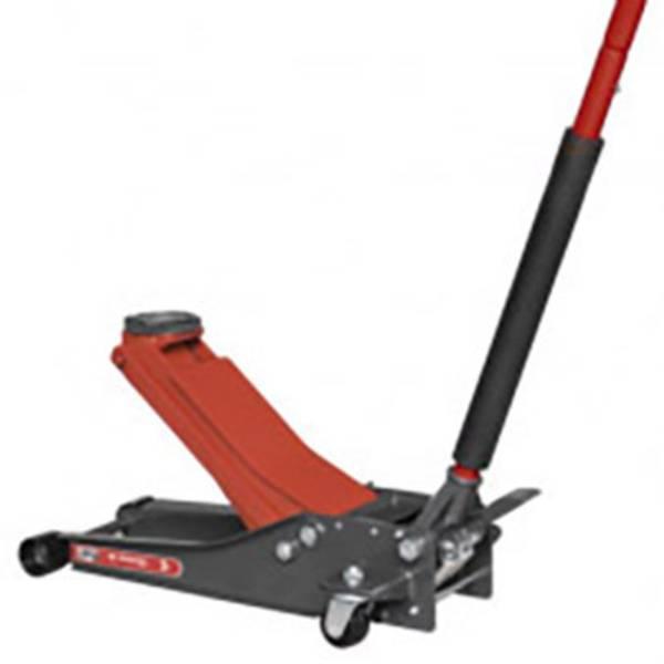 Martinetti e cric - Martinetto 7.5 cm 50.5 cm 2 t Facom 1075 DL.2LP -
