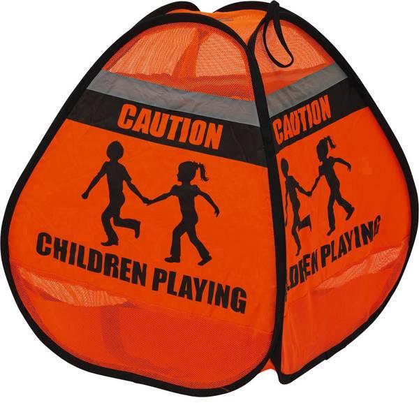 Sicurezza per bambini - Kit di sicurezza ABUS LUKE ABJC73130 -