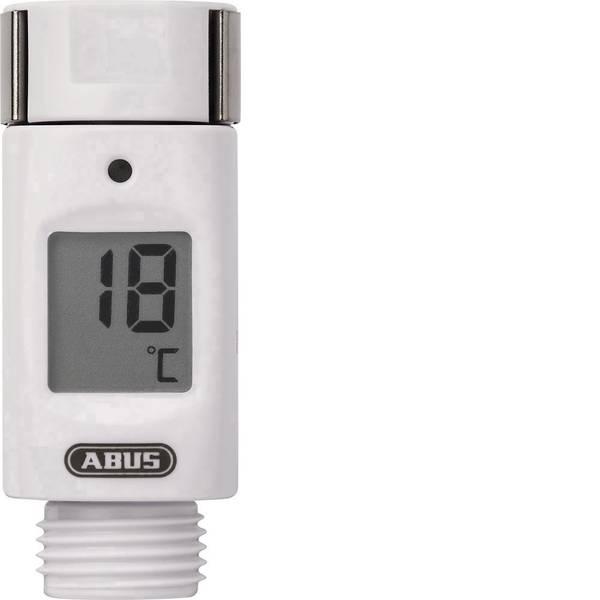 Sicurezza per bambini - Termometro da bagno per bambino ABUS PIA ABJC73156 -
