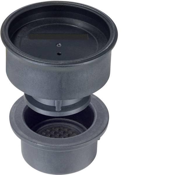 Accessori per caffè - Porta capsule per Nespresso Graef 146427 -