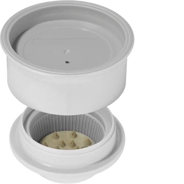 Accessori per caffè - Inserto per capsule A Modo Mio Graef 146425 -