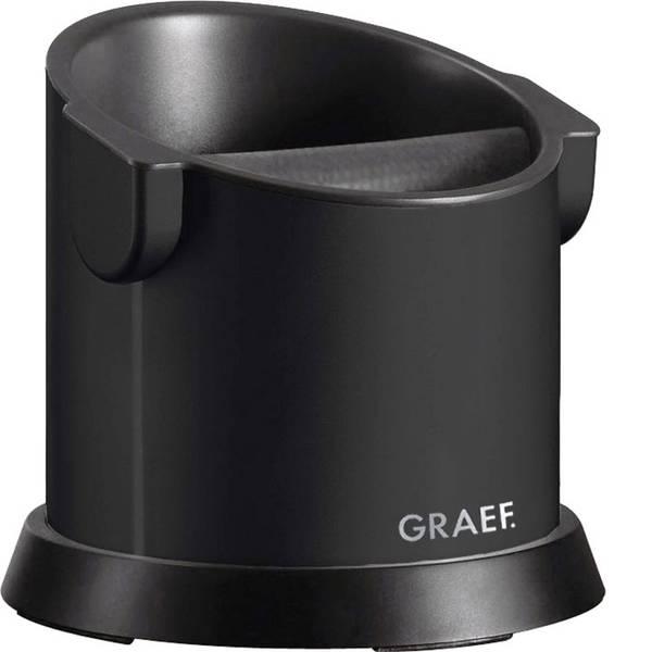 Accessori per caffè - Contenitore batti filtro Graef 146455 -