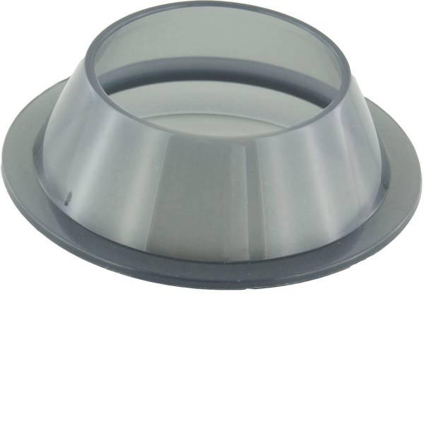 Accessori per caffè - Anello riempimento filtro caffè Graef 145788 -
