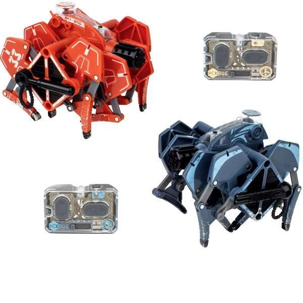 Robot giocattolo - HexBug Battle Ground Tarantula Robot giocattolo -