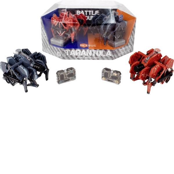 Robot giocattolo - HexBug Battle Ground Tarantula Twin Pack Robot giocattolo -