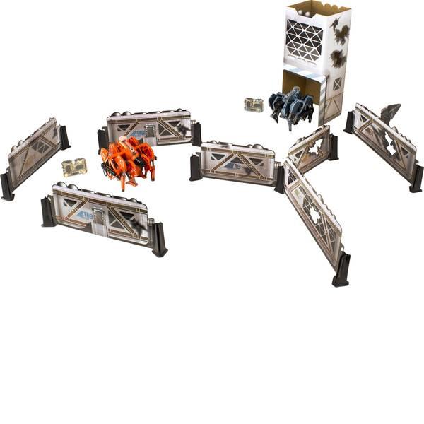 Robot giocattolo - HexBug Battle Ground Tarantula Bunker Robot giocattolo -