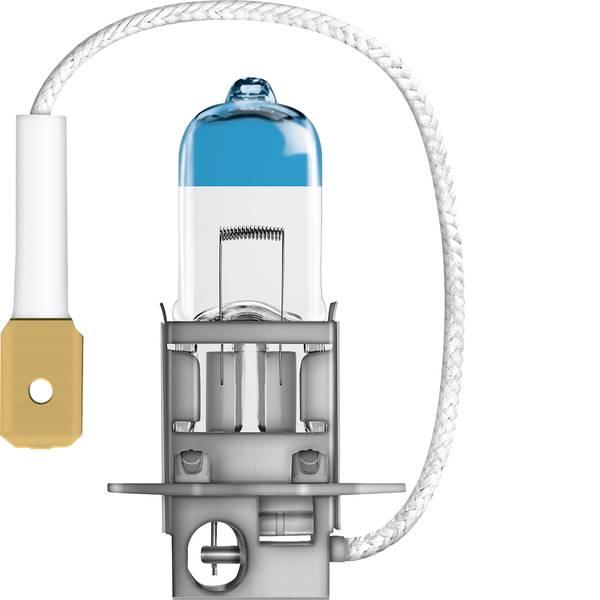 Lampadine per auto e camion - Osram Auto Lampadina alogena Night Breaker® Laser Next Generation H3 55 W -