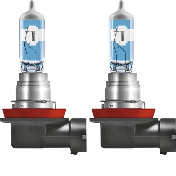 Lampadine per auto e camion - Osram Auto Lampadina alogena Night Breaker® Laser Next Generation H8 35 W -