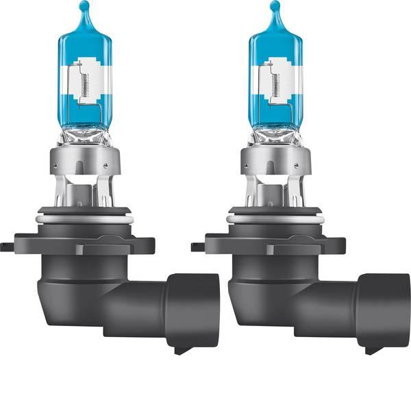 Lampadine per auto e camion - Osram Auto Lampadina alogena Night Breaker® Laser Next Generation HB3 60 W -