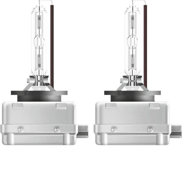 Lampadine per auto e camion - Osram Auto Lampadina allo Xeno Xenarc Night Breaker® Laser D1S 35 W -