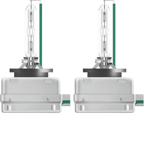 Lampadine per auto e camion - Osram Auto Lampadina allo Xeno Xenarc Night Breaker® Laser D3S 35 W -