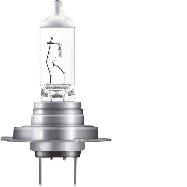 Lampadine per auto e camion - Osram Auto Lampadina alogena Night Breaker® Silver H7 55 W -