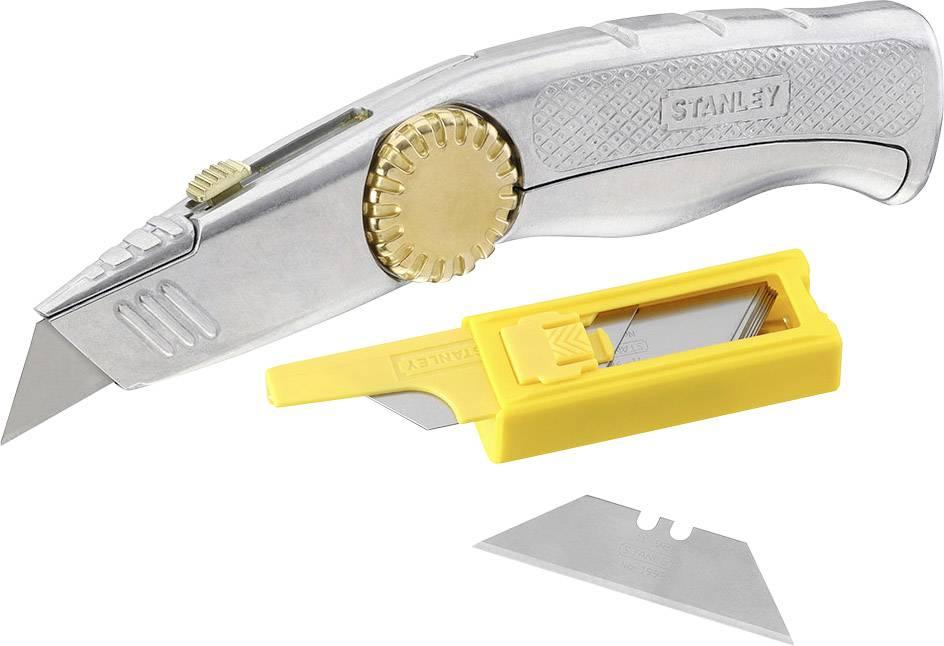 Fatmax coltello™ Pro Stanley