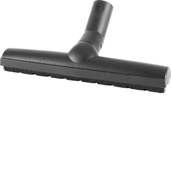 Accessori per aspirapolvere - Bosch Haushalt 17000732 Bocchetta per pavimenti duri -