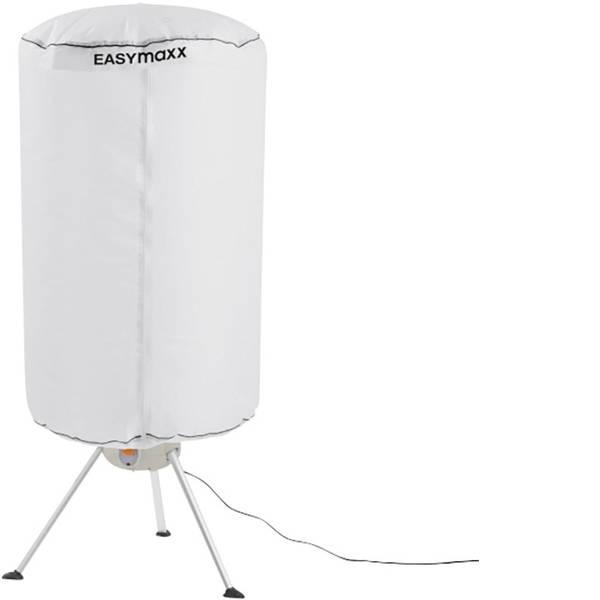 Aiuti per la vita quotidiana - easymaxx Asciugatrice a palloncino con funzione di riscaldamento 900 W 07635200125 -