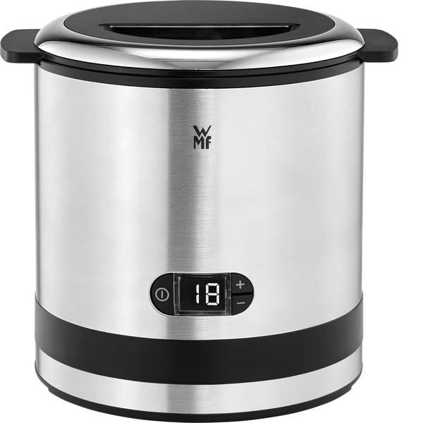 Macchine per il gelato - WMF 0416450011 Macchina per il gelato 300 ml -