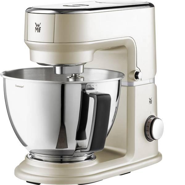 Robot da cucina multifunzione - WMF One for All Robot da cucina 430 W Avorio (satinato) -