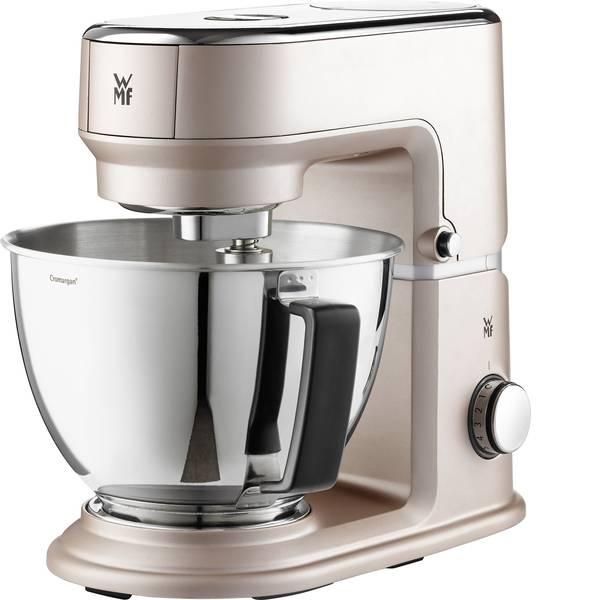 Robot da cucina multifunzione - WMF 0416440031 Robot da cucina 430 W Rosa -