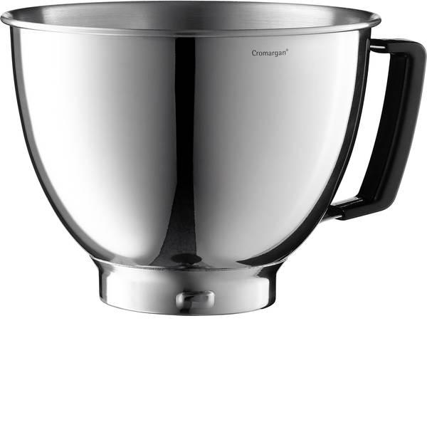 Robot da cucina multifunzione - WMF 0416800021 Ciotola di miscelazione Argento (Metallizzato) -