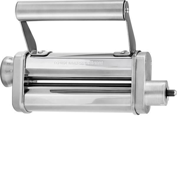 Robot da cucina multifunzione - WMF 0416950021 Mattarello Metallo -