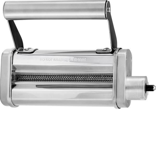 Robot da cucina multifunzione - WMF 0416810021 Taglierina per spaghetti Metallo -
