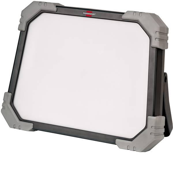 Illuminazioni per cantieri - Brennenstuhl Dinora 5000 Faretto LED 47 W 5000 lm Bianco neutro 1171580 -