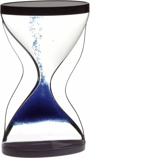 Timer - TFA 18.6008.06 Clessidra Blu meccanico -