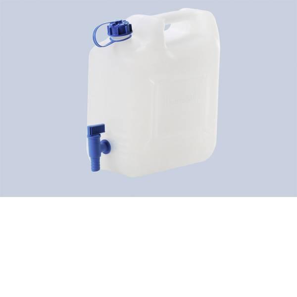 Taniche per acqua - Tanica per acqua 12 l Hünersdorff 817500 ECO -