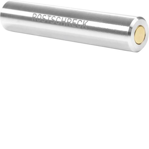 Pulizia della cucina e accessori - Anti ruggine Rokitta Rostschreck 7547 Alluminio -