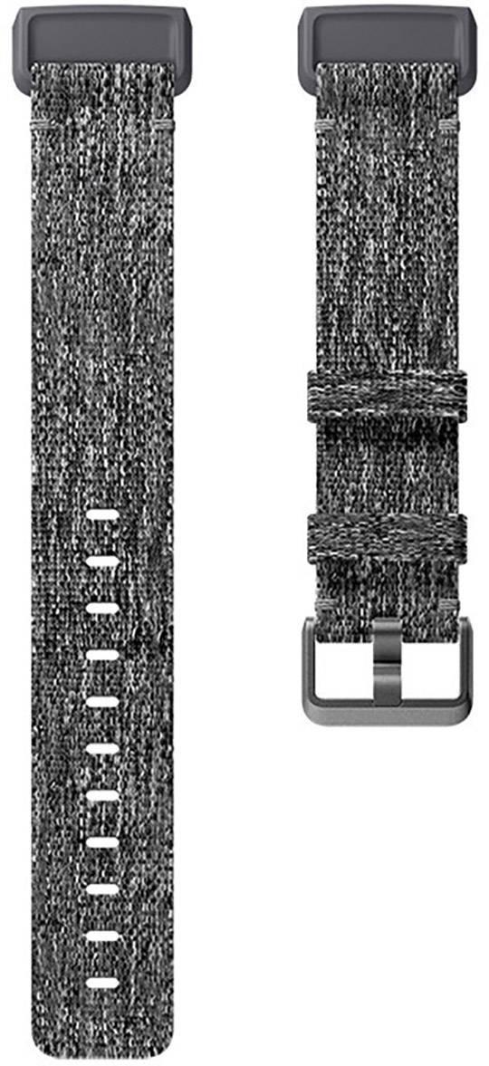 Cinturino di ricambio FitBit C
