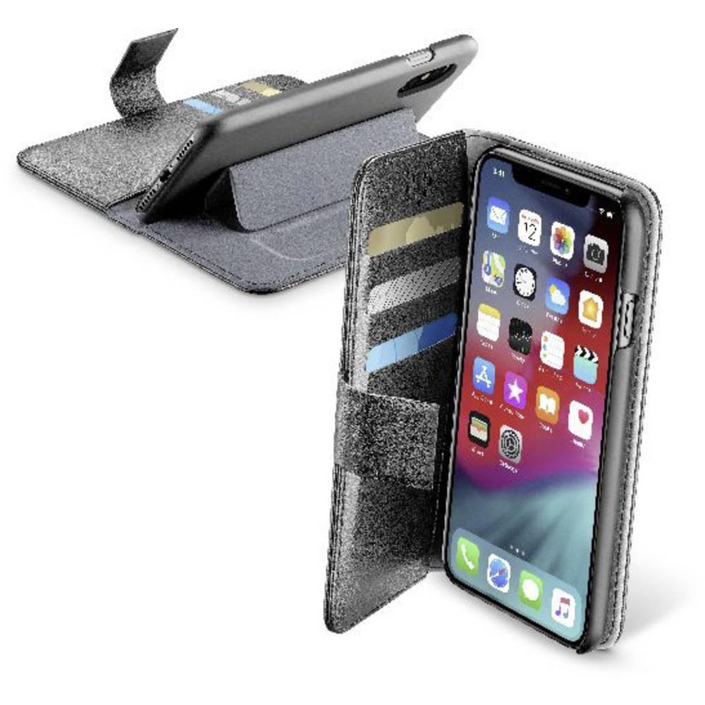 Cellularline Book Agenda - iPhone 6S/6 Plus Custodia a libro