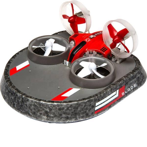 Quadricotteri e droni - Blade Inductrix Switch Quadricottero RtF Principianti -
