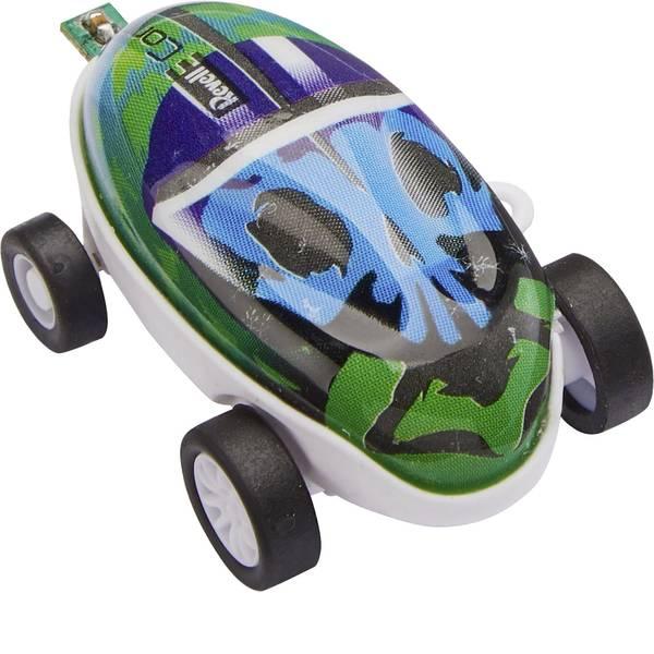 Auto telecomandate - Revell Control 22502 Fidget Runner III Veicolo Elettrica -