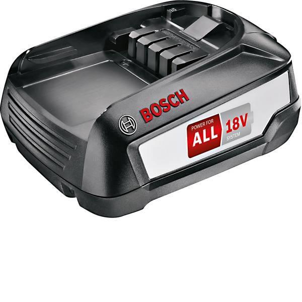 Accessori per aspirapolvere - Bosch Haushalt BHZUB1830 Batteria di ricambio -