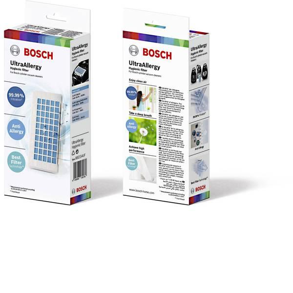 Accessori per aspirapolvere - Bosch Haushalt BBZ154UF Filtro aspirapolvere -