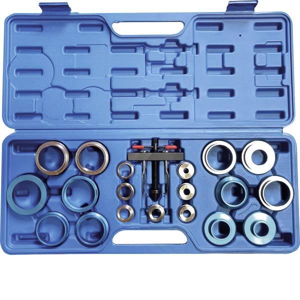 Strumenti speciali per auto - Kit di montaggio per anelli di tenuta albero 7SAE20.1 Kunzer 7SAE20.1 -