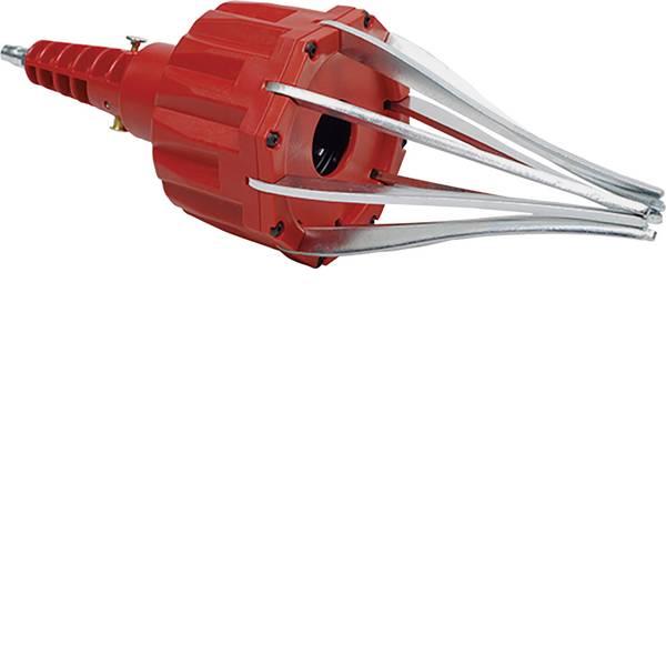 Strumenti speciali per auto - Utensile di montaggio guarnizioni 7MMW01 Kunzer 7MMW01 -