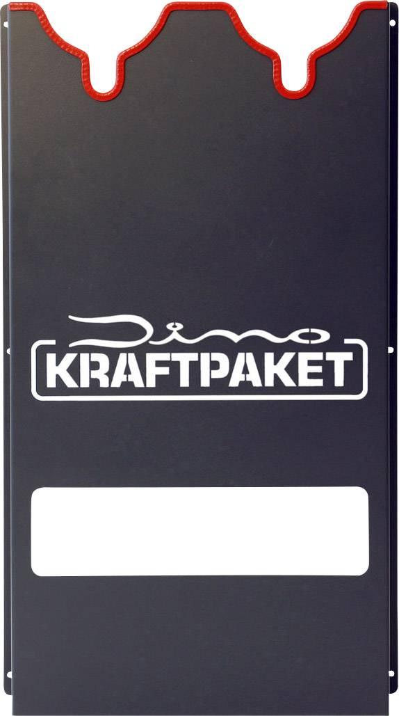 Dino KRAFTPAKET Dino KRAFTPAKE