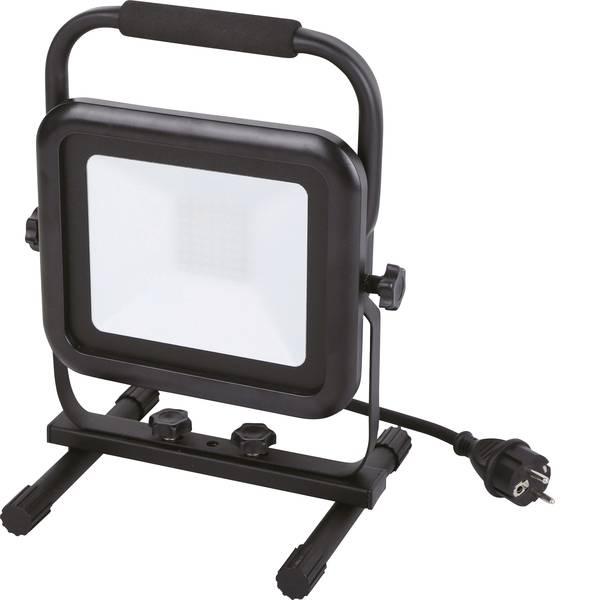 Illuminazioni per cantieri - Megatron Faretto LED 50 W 4200 lm Bianco neutro MT69038 -