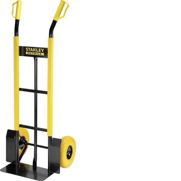 Carrelli per sacchi - Stanley Fatmax FXWT-702 Carrellino Acciaio Capacità di carico (max.): 250 kg -