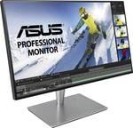 ASUS PA ProArt27AC Monitor