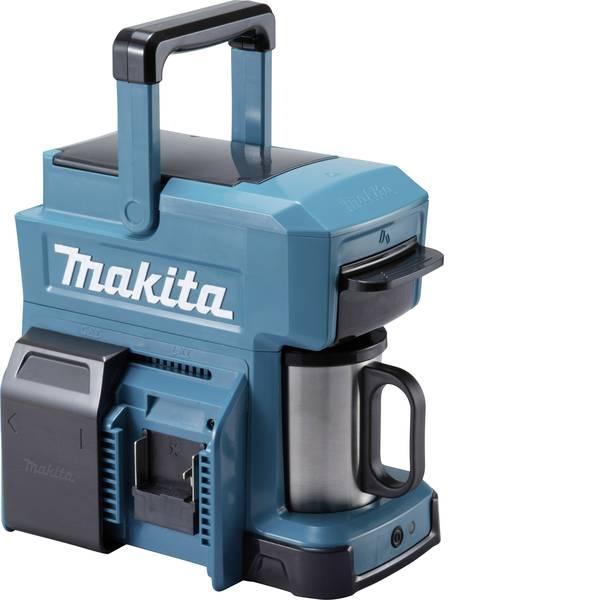 Macchine dal caffè con filtro - Makita Macchina del caffè per cantiere -