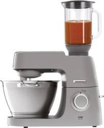 Kenwood Home Appliance KVC5320S Robot da cucina 1200 W Bianco ...