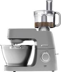Kenwood Home Appliance KVC5320S Robot da cucina 1200 W Bianco segnale  (lucido)