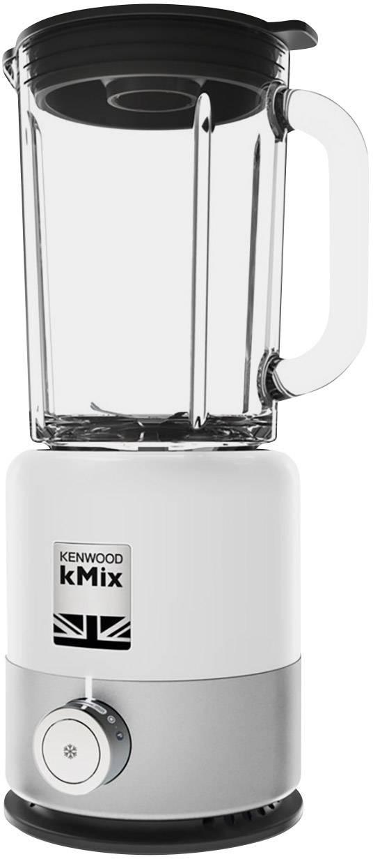 Kenwood Home Appliance BLX750W